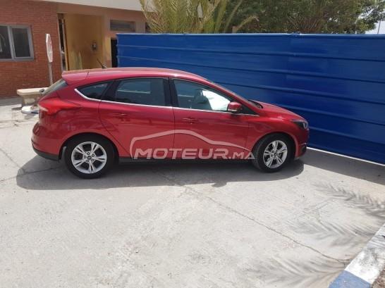 سيارة في المغرب FORD Focus Trend plus - 254528