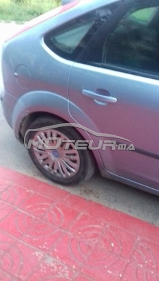 FORD Focus occasion 478941