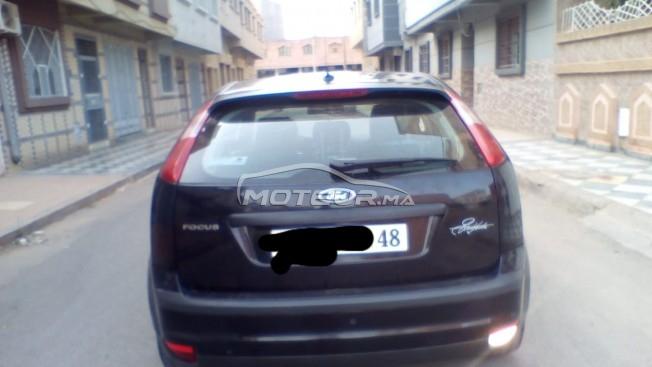 سيارة في المغرب FORD Focus - 241169