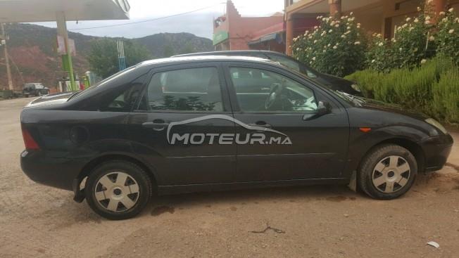 سيارة في المغرب FORD Focus - 237453