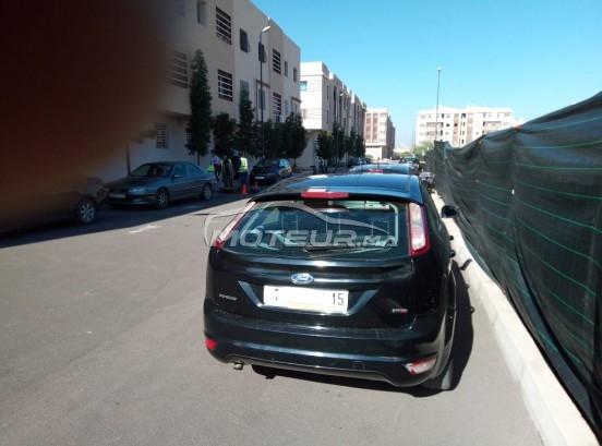 سيارة في المغرب - 243659