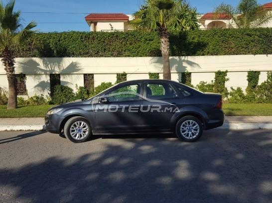 سيارة في المغرب FORD Focus Ghia 1,8 tdci 115 cv - 249743