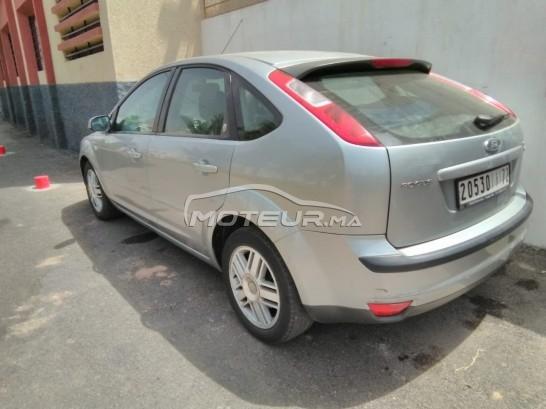 سيارة في المغرب فورد فوكوس Ghia - 233799