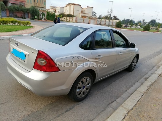 سيارة في المغرب - 245056