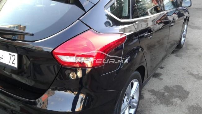 سيارة مستعملة Ford-focus-334128.jpg للبيع-548468