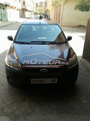 سيارة في المغرب FORD Focus - 179563