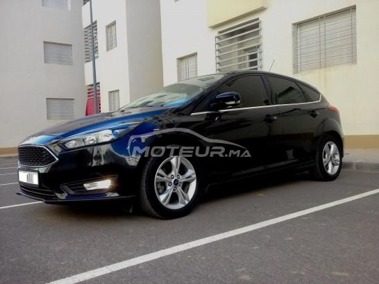 سيارة في المغرب Sport - 232558
