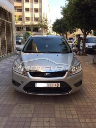 سيارة في المغرب - 241612