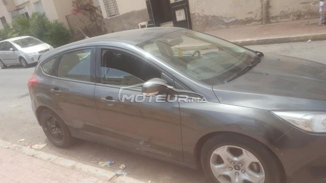 سيارة مستعملة Ford-focus-381009.jpg للبيع-548458