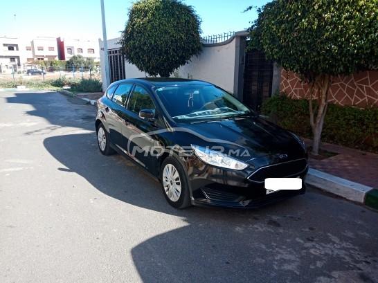 سيارة في المغرب - 243296