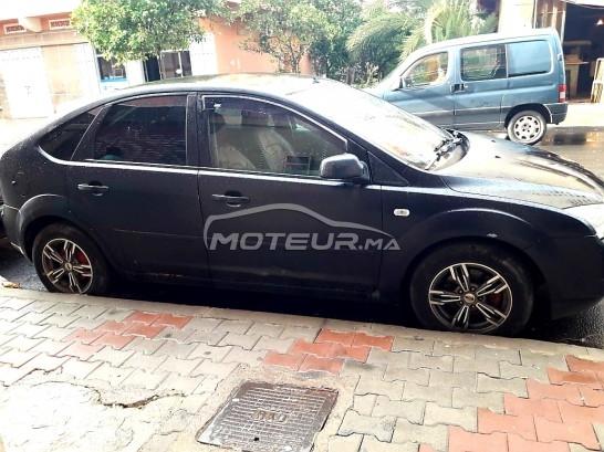سيارة في المغرب - 242630