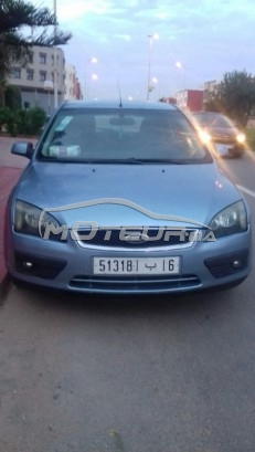 FORD Focus occasion 478939
