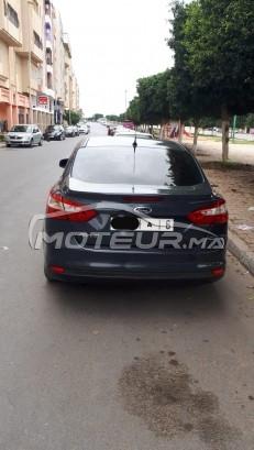 سيارة في المغرب FORD Focus - 246092