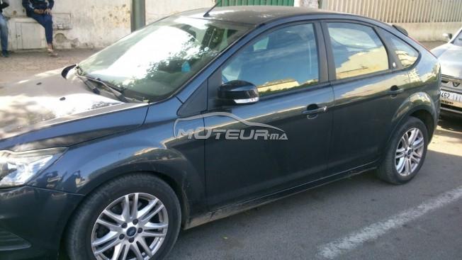 سيارة في المغرب FORD Focus Ghia - 203747