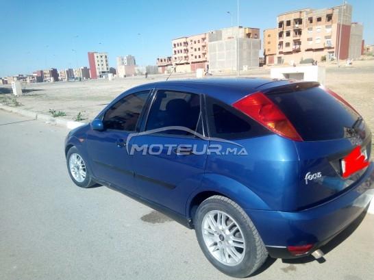 سيارة في المغرب FORD Focus - 259313