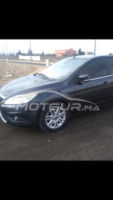 سيارة في المغرب FORD Focus 1,8 tdci - 248734