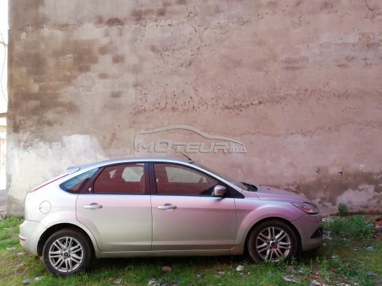 سيارة في المغرب FORD Focus Ghia - 209032