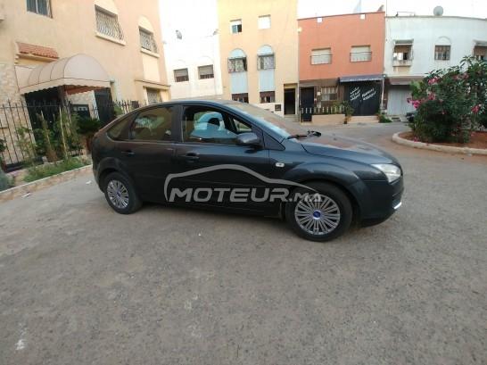 سيارة في المغرب - 241508