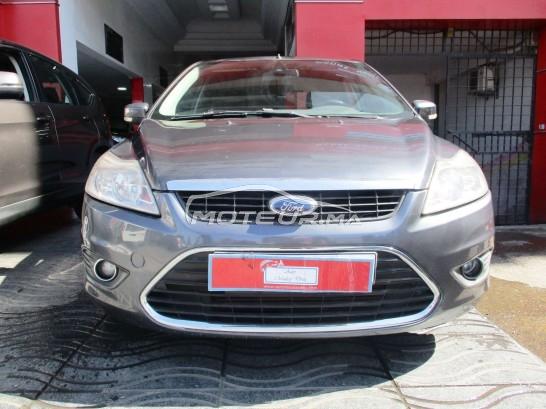 سيارة في المغرب FORD Focus - 288324