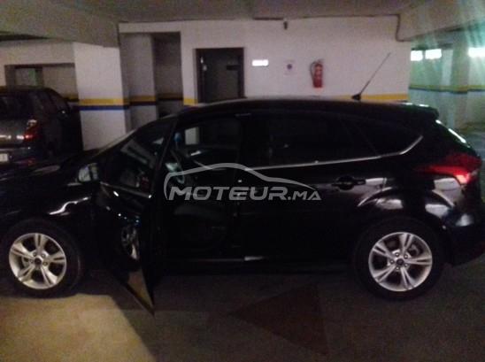 سيارة في المغرب فورد فوكوس Sport - 232689
