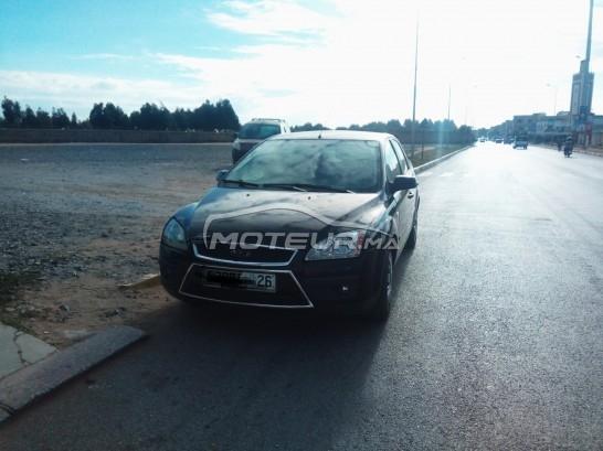 سيارة في المغرب FORD Focus - 255609