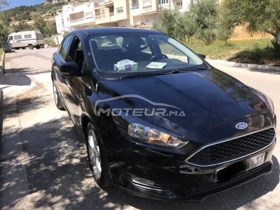 سيارة في المغرب FORD Focus - 266882