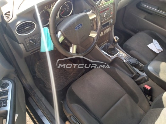 FORD Focus occasion 1050994