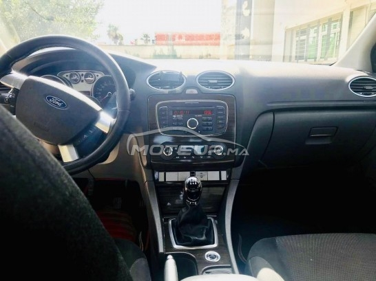 FORD Focus occasion 694785