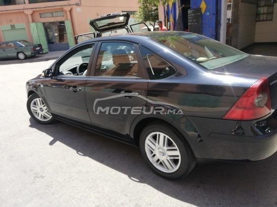 سيارة في المغرب Ghia - 241041