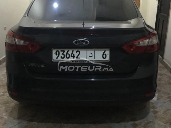 سيارة في المغرب Titanium - 243721