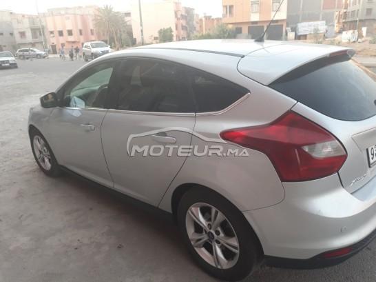 سيارة في المغرب - 237170