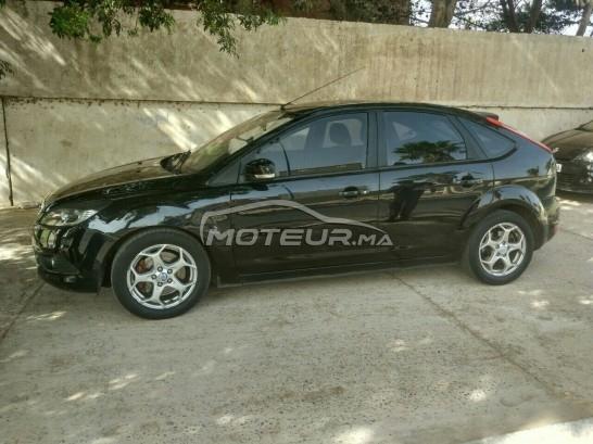 سيارة في المغرب FORD Focus - 239344