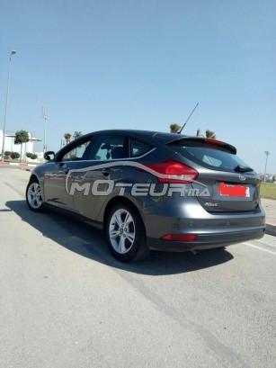 سيارة في المغرب FORD Focus - 213670