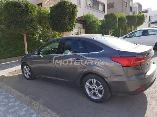 سيارة في المغرب FORD Focus - 247377