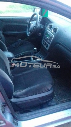 FORD Focus occasion 478938