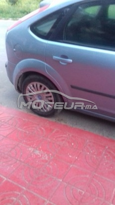 FORD Focus occasion 478937