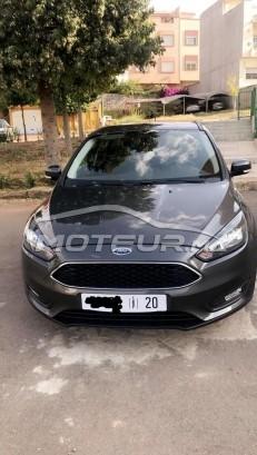 سيارة في المغرب - 242546