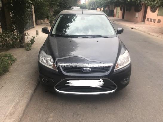 سيارة في المغرب Ghia + - 236642