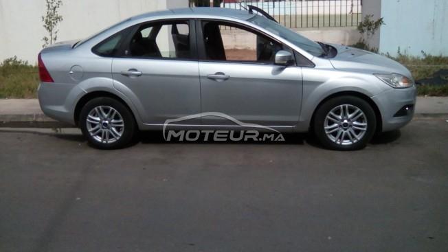 سيارة في المغرب FORD Focus - 239575