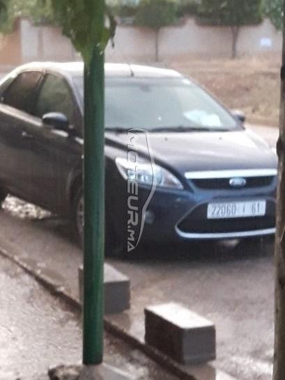 سيارة في المغرب - 230089