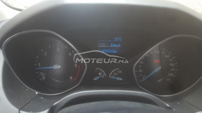 سيارة مستعملة Ford-focus-945687.jpg للبيع-548437
