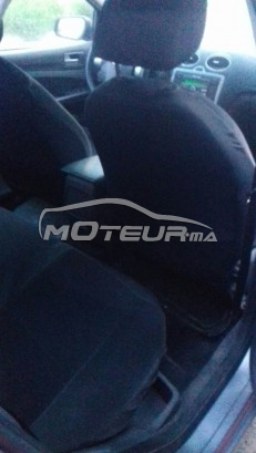 FORD Focus occasion 478944