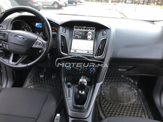 FORD Focus Trend occasion 1109965