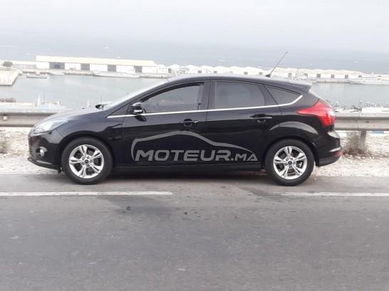 سيارة في المغرب - 237173