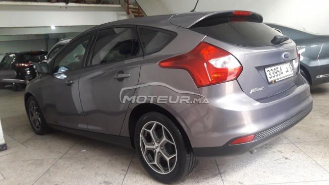 سيارة في المغرب Trend luxe - 227193