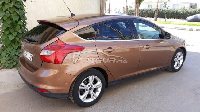 سيارة في المغرب - 230855