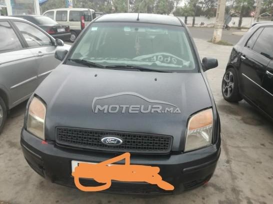 سيارة في المغرب - 239511