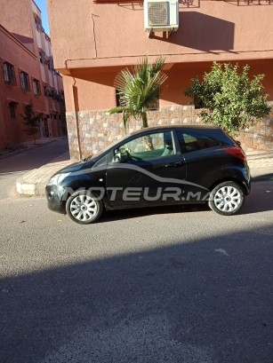 سيارة في المغرب FORD Ka - 259891