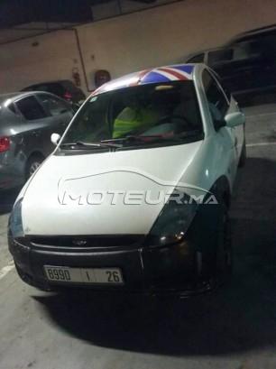 سيارة في المغرب FORD Ka Tdi - 264494