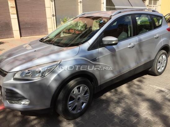 سيارة في المغرب - 241237